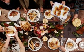 1447772474-delish-thanksgiving-side-says-about-you