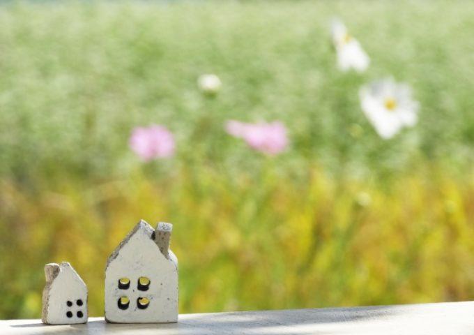 本当に良い家づくり&資金計画セミナー