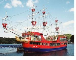 海賊船-565