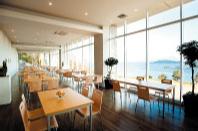shisetsu-restaurant-img