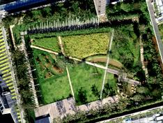 grn_ph_index_garden