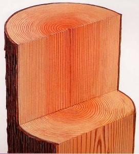 wood-b-1