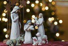 220px-Nativity_tree2011