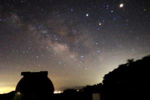 observatory2_160601_resize